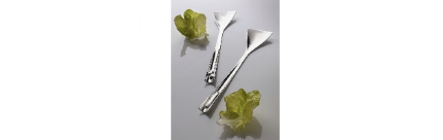 ACQUA SALAD SERVER - B0622-170
