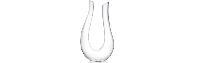 "DECANTER ""LIRA"" - R02118458"