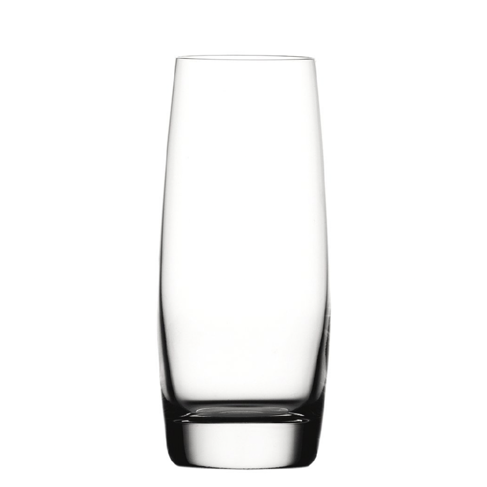 VINO GRANDE LONG DRINK (TUMBLER) 41 CL - S0745100121