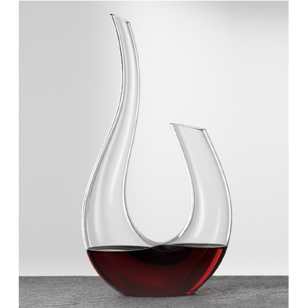 ORIGIN DECANTER - S0775501591