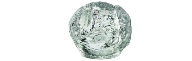 SNOWBALL HURRICANE 70 MM - K0167350