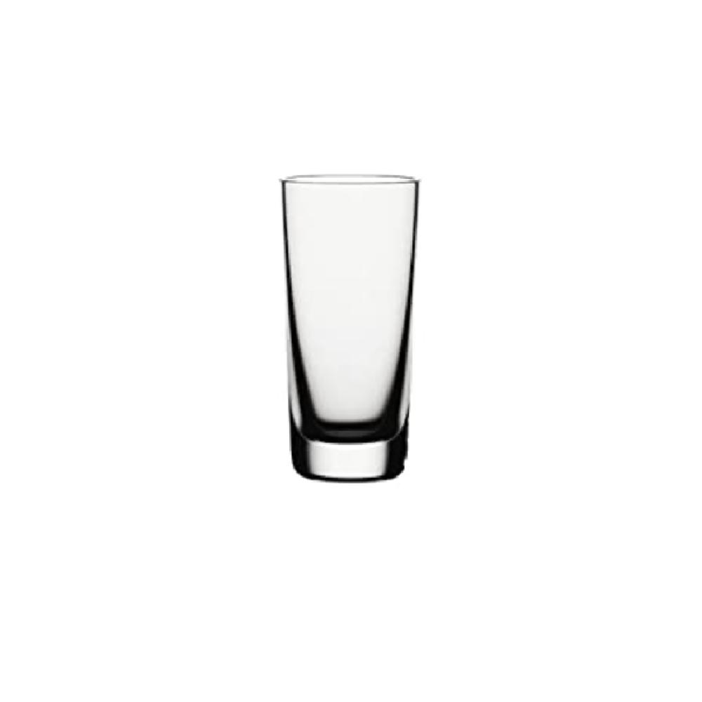 CLASSIC BAR VODKA/SHOTS GLASS - S0790001201