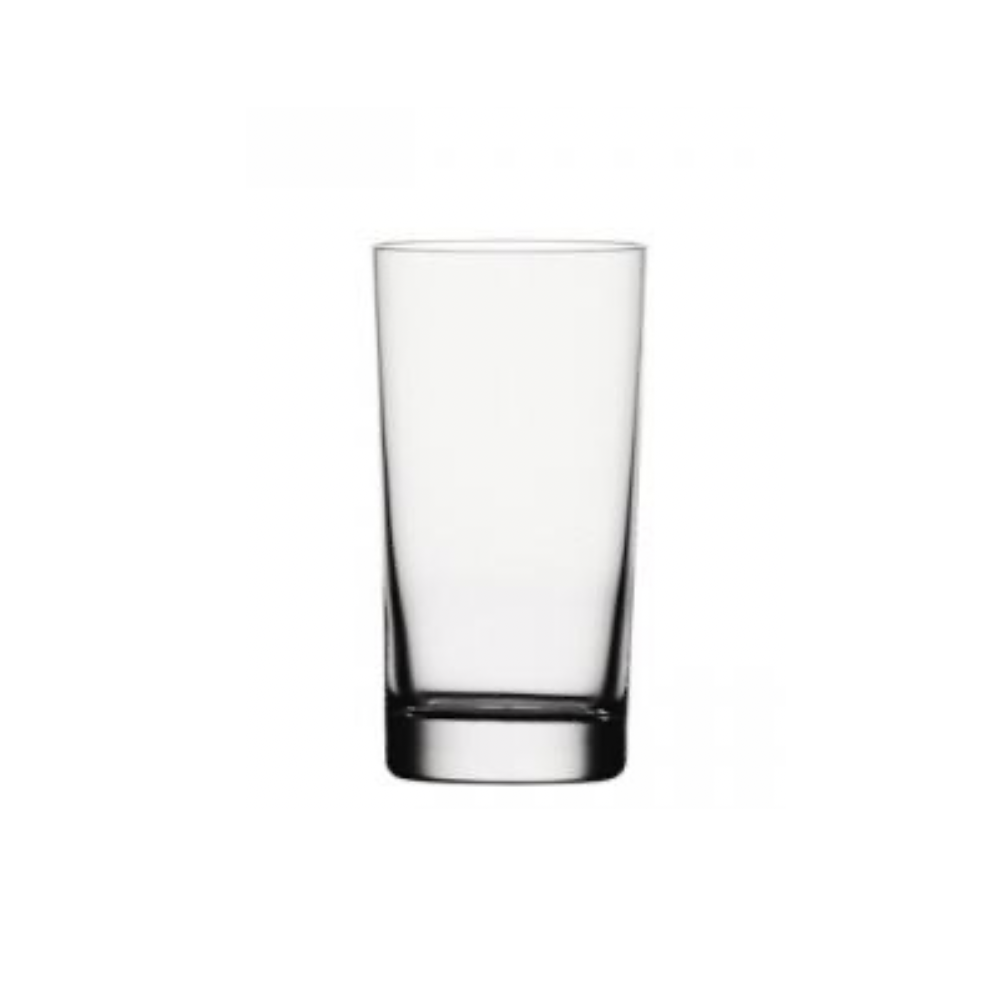 CLASSIC BAR MIX DRINK GLASS  - S0790080091