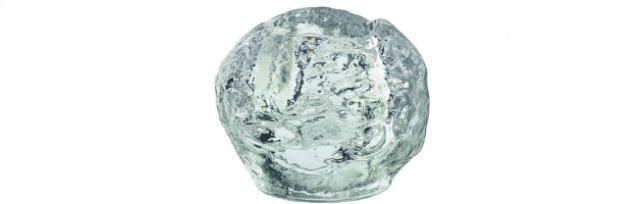 SNOWBALL HURRICANE 90 MM - K0167353