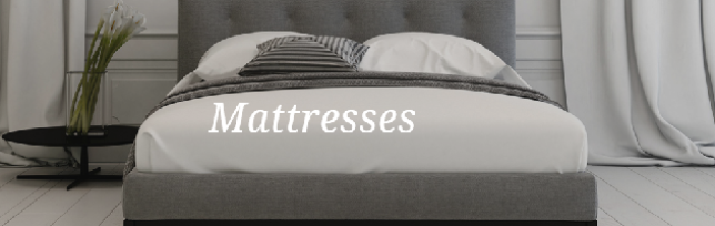 Custom Sized Mattresses