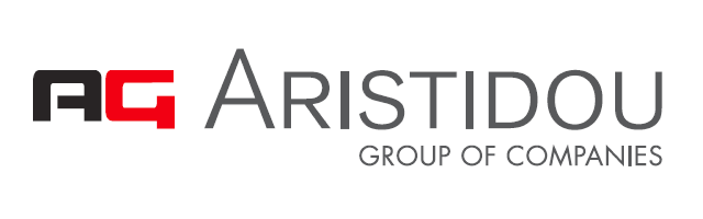 Due amount payment for Aristidou Property Management