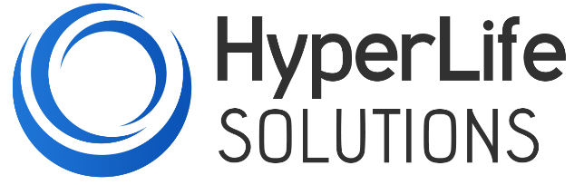 Pay for Hyperlife Solutions