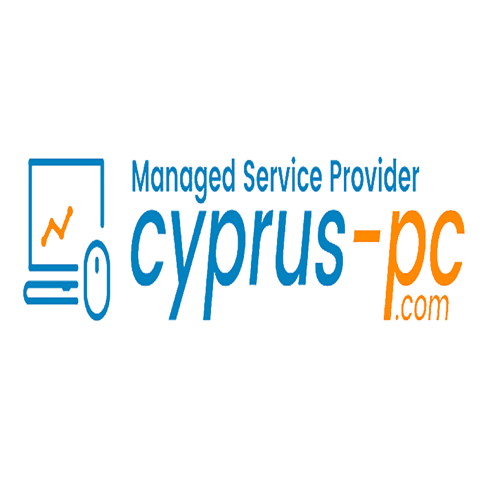 Pay for Cyprus PC